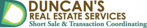 California Short Sale Information